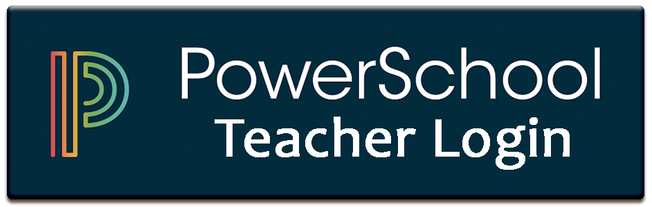 Powerschool login button
